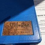 Bild från Stillwater Bar & Grill