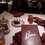 Bone's Restaurantの写真