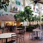 Embassy Suites by Hilton New Orleans Convention Center Photo