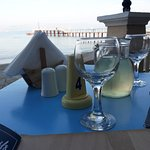 Foto de Roussos Restaurant