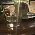 Photo of Orange Coffee
