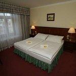 Guestroom DBL 1