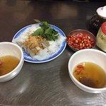 Photo of Hanoi Street Food Tour