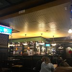 The Baronet Pub Foto
