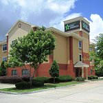 Extended Stay America - New Orleans - Airport