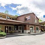 Motel 6 Yakima-Downtown