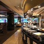 Photo of Cascade Cafe