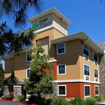 Extended Stay America - Temecula - Wine Country