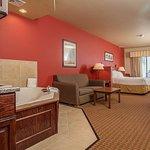 Baymont Inn & Suites by Wyndham Sturgis