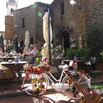 Photo of Caffe del Castello
