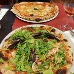 Foto van Pizzeria Il Tano Palmanova