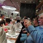 Фотография Ресторан RASPUTIN