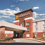 La Quinta Inn and Suites Milledgeville