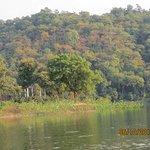 Foto de Vishal Khadi Eco Tourism Centre