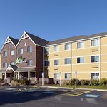 Extended Stay America - Providence - Airport