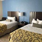 Baymont Inn & Suites Douglasville Atlanta