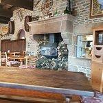 Photo of Le Restaurant de la Galette