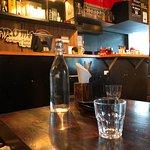 Bilde fra Yakitori Daruma Japanese Sake Bar