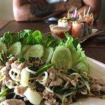 Photo of Mini house Restaurant