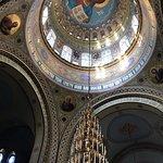 Billede af Nativity of Christ Cathedral