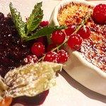 صورة فوتوغرافية لـ Restaurant Cafe Kostbar