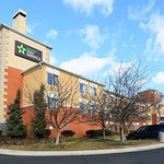 Extended Stay America - Washington, D.C. - Alexandria - Eisenhower Ave.