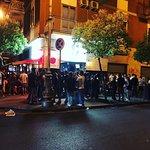 Fotografija – ELITE - Bar & Pub