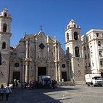 Foto de Plaza de la Catedral