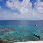 Φωτογραφία: Amedee Island
