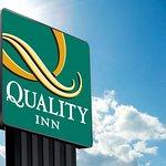 Quality Inn Banning I-10