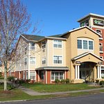 Extended Stay America - Portland - Hillsboro