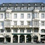 SternHotel Bonn