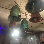 Burma Burma Restaurant and Tea Roomの写真