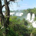 Foto de Cataratas del Iguazú