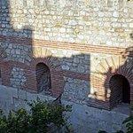 Foto di Palazzo di Diocleziano