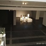 صورة فوتوغرافية لـ المعرض الوطني للفن الحديث