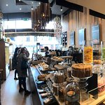 Photo of Arro Coffee -The Temple of Coffee BAYSWATER