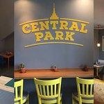 Zdjęcie Central Park Bar