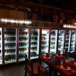 ภาพถ่ายของ Ganesh Indian Restaurant