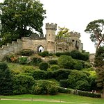 Ảnh về Warwick Castle