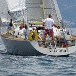 Фотография Bare Hvar Sailing Tours