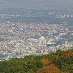 Bilde fra Skopje Daily Tours