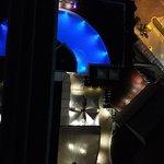 Sofitel Gold Coast Broadbeach Photo