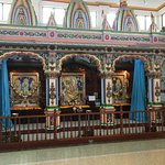 Shree Cutch Satsang Swaminarayan Temple照片