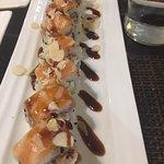 Photo of Sushi Tokyo