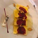 Bild från Restaurang Esperanza