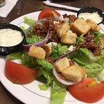 Phillips Seafood의 사진