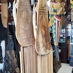Flea Market at Jalan Surabaya resmi