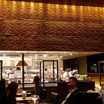 Photo of Rockpool Bar & Grill