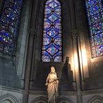 Photo of Cathedrale Saint-Pierre-et-Saint-Paul